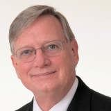 Mike Thomas P.A.-C